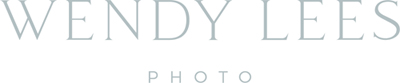 Wendy Lees Photograpy logo